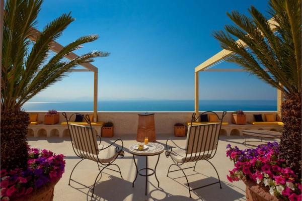 Luxury Hotel3