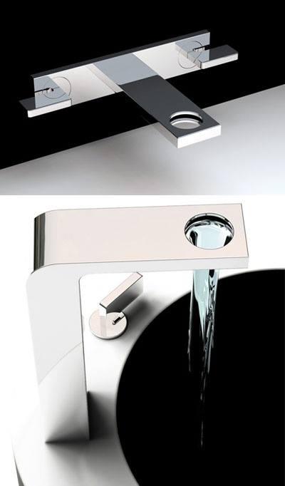 Modern Bathroom Faucet3