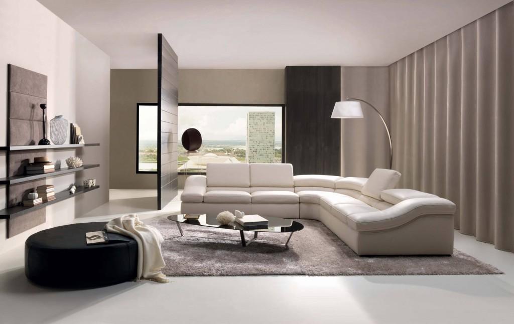 Modern Living Rooms2