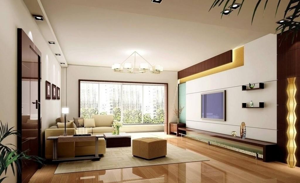 Modern Living Rooms4