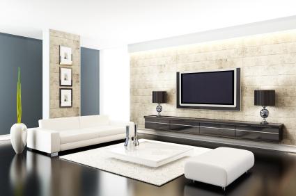 Modern Living Rooms5