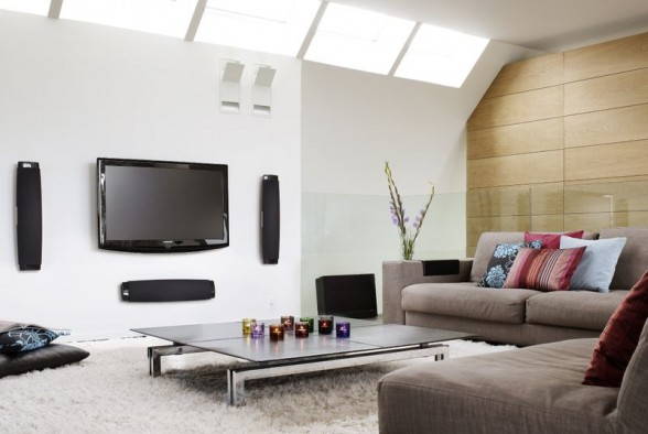 Modern Living Rooms6