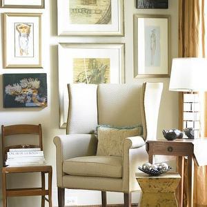Reading Corner Designs6