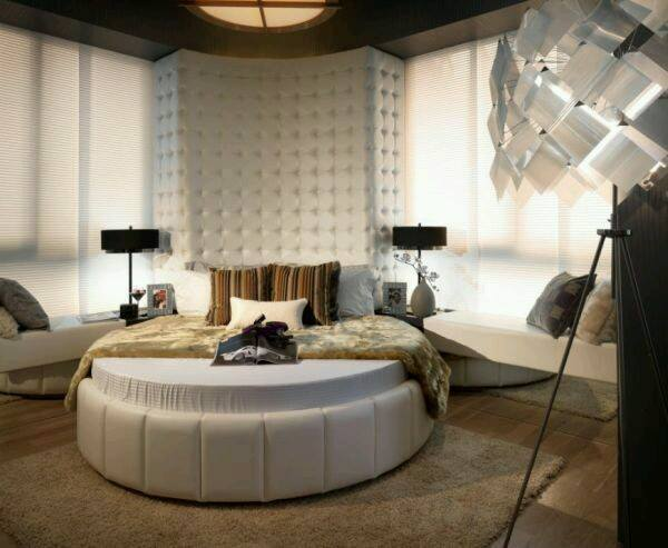 Round Beds3