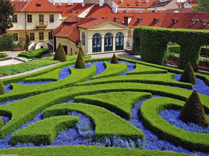 amazing gardens2