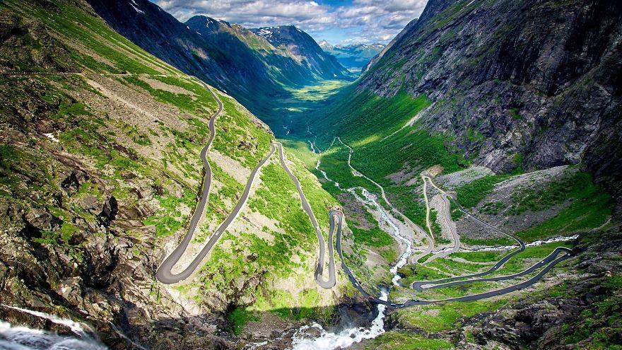 amazing roads3