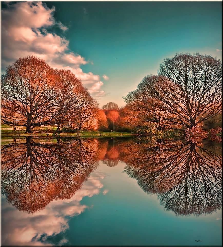 beautiful reflections3