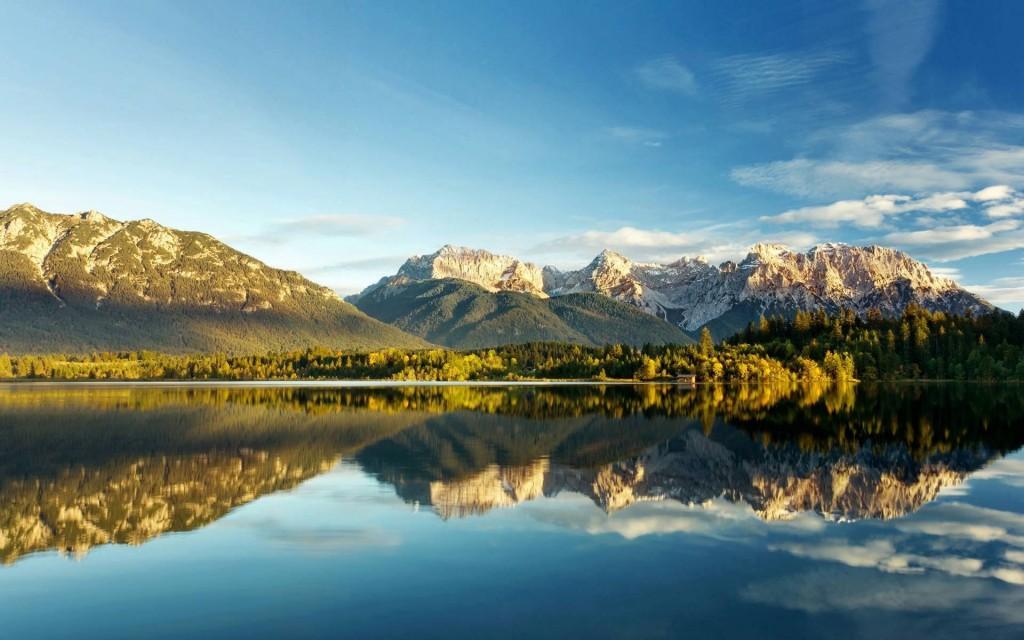 beautiful reflections7