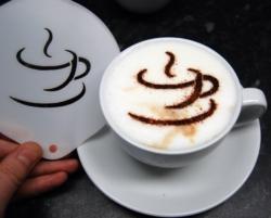 coffee stencils designs4