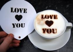 coffee stencils designs7