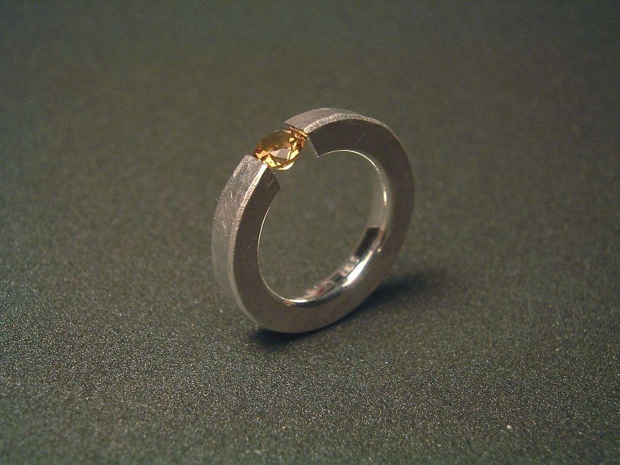 creative rings3