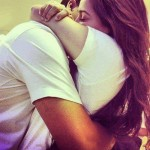 The Hug Is The Best Thing In The World
