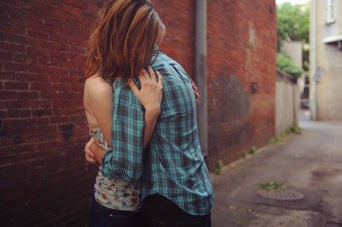 hug is the best thing in the world2