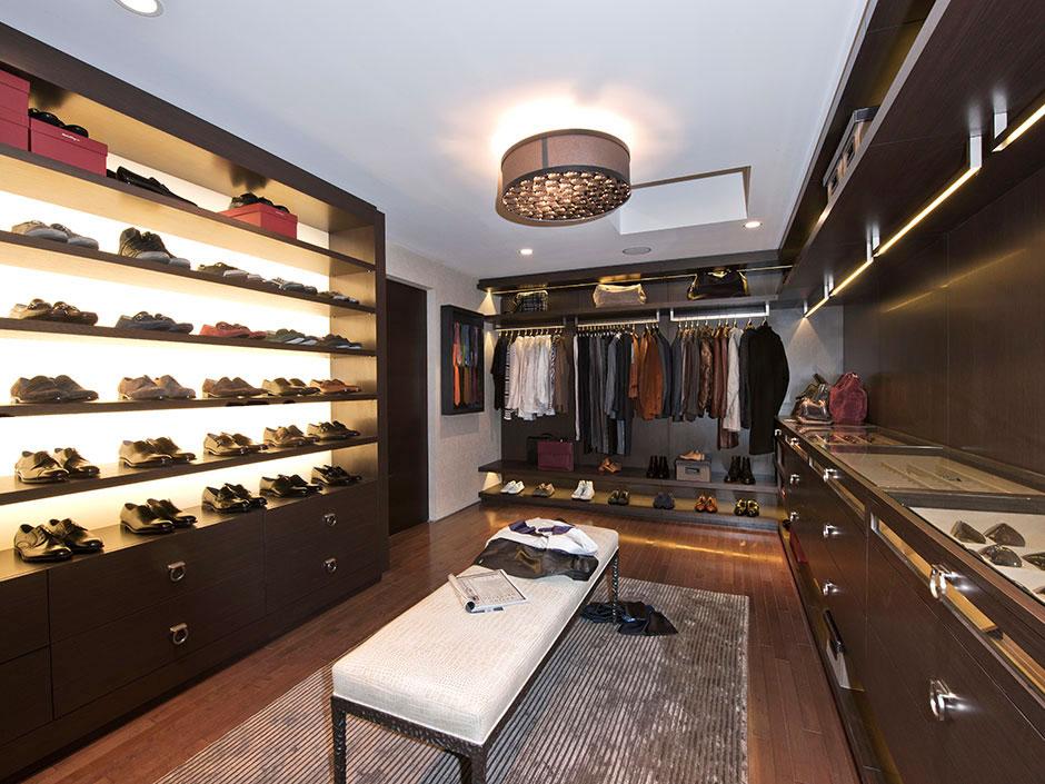 luxury closets2