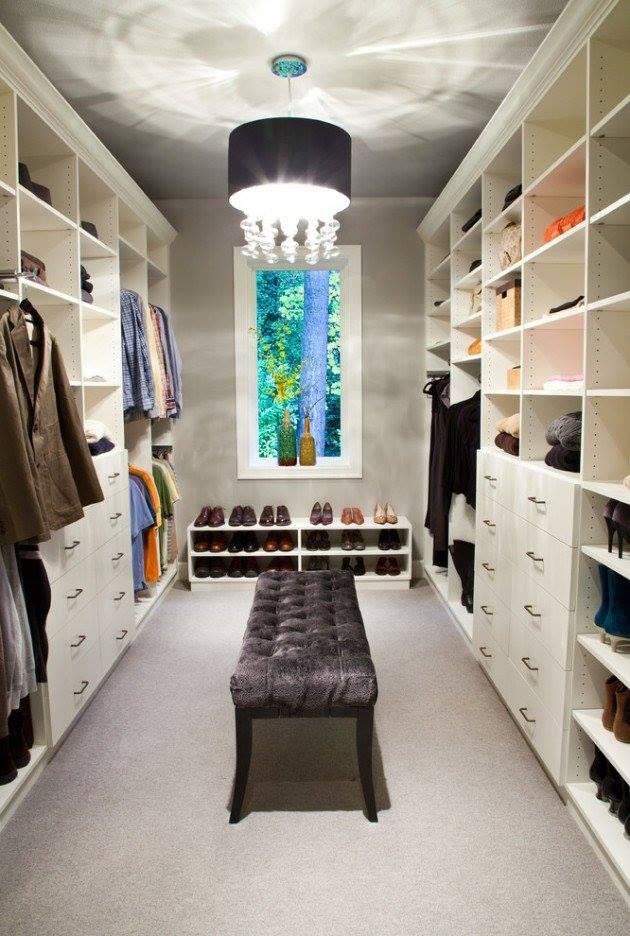 luxury closets4