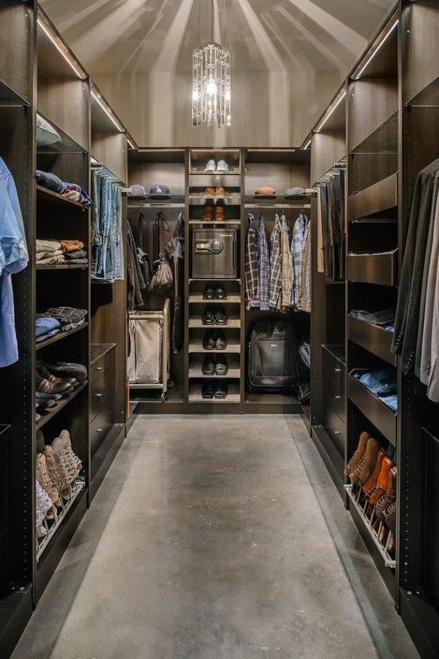 luxury closets5