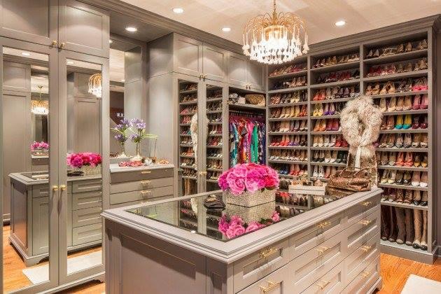 luxury closets6