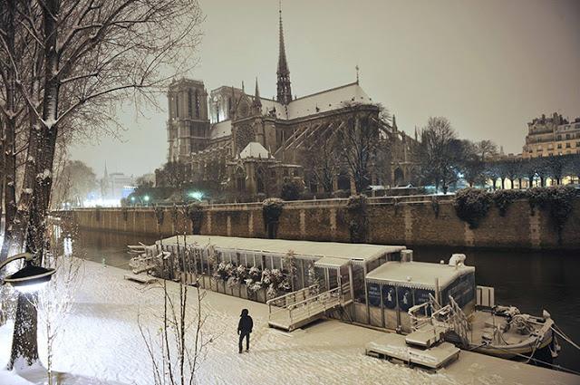 paris in the winter2
