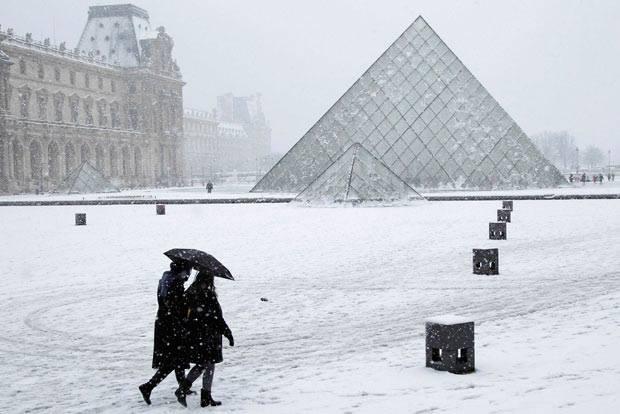 paris in the winter3