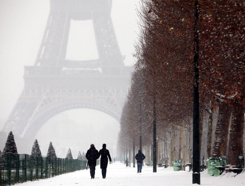 paris in the winter5