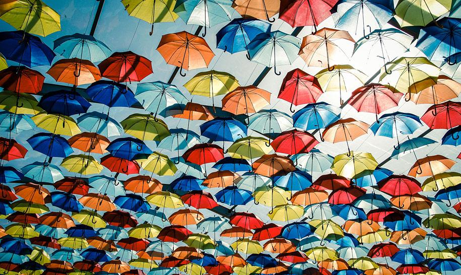 umbrella street3