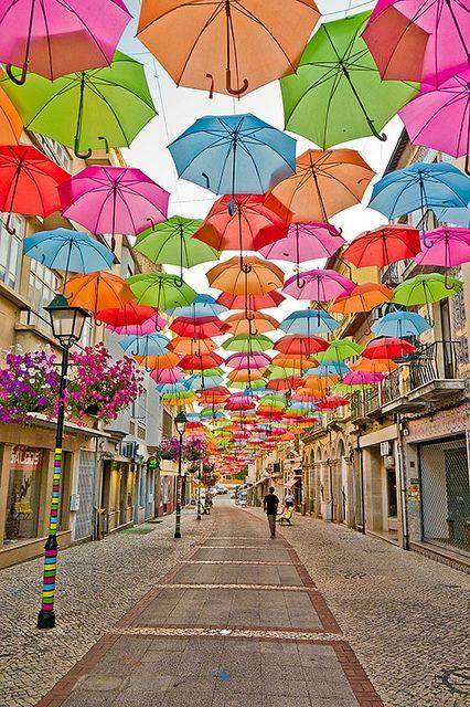 umbrella street4