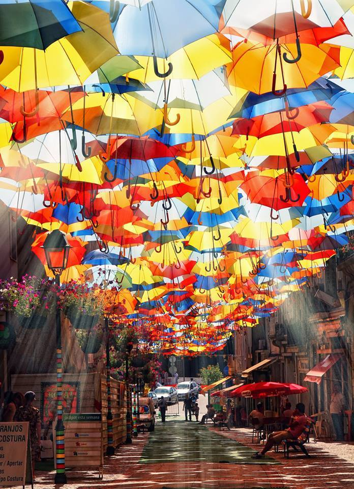 umbrella street5