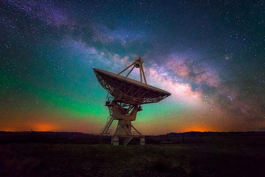 Amazing Photos Of Night Sky5
