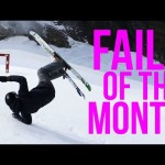Best Fails Of The November
