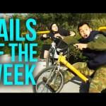 Best Fails of the Week, December