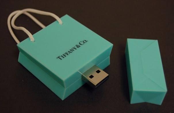Creative USB's 3