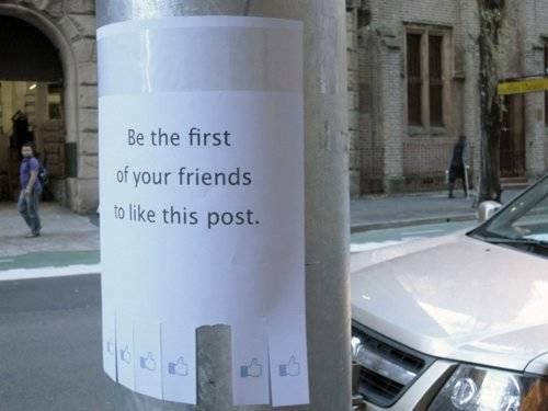 Funny Street Posters4