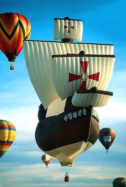 Hot Air Balloons4