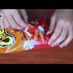 How To Open Chips Like A BOSS