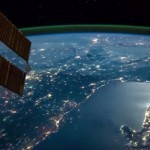 Magnificent Images Of Earth And Outer-Space