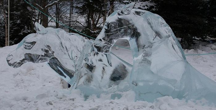 ice sculptures2
