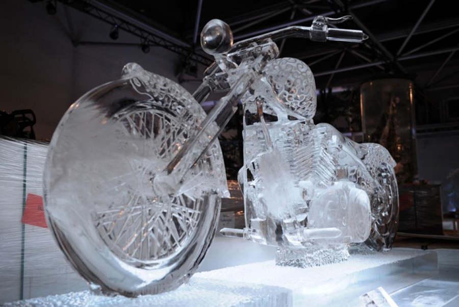 ice sculptures3