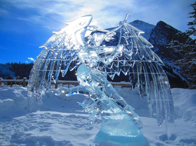 ice sculptures4
