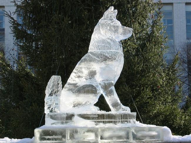 ice sculptures5