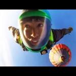 Top GoPro Videos Of 2014 (part2)