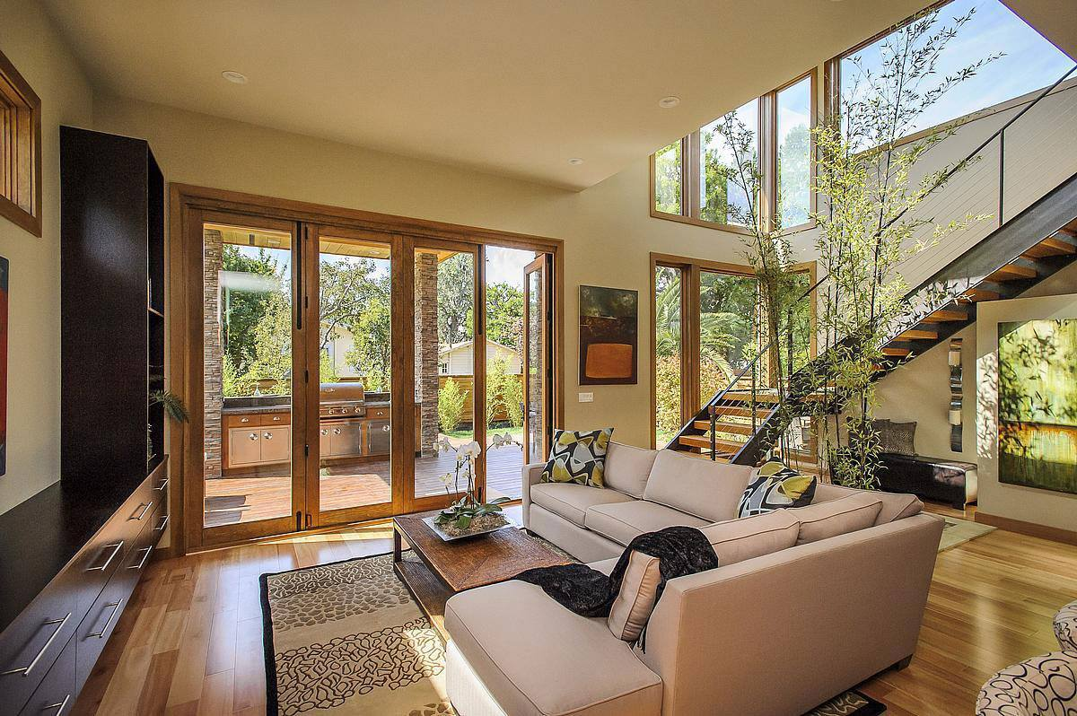 Beautiful Residence2