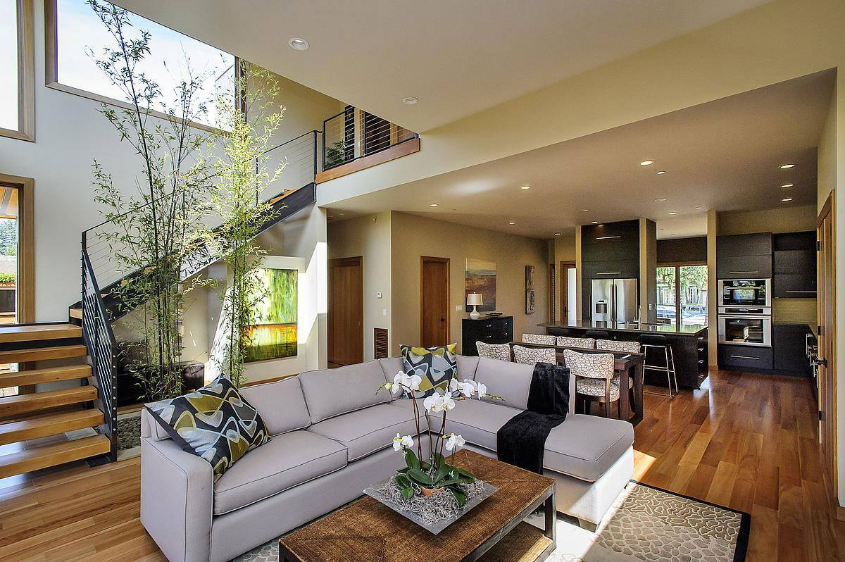 Beautiful Residence3