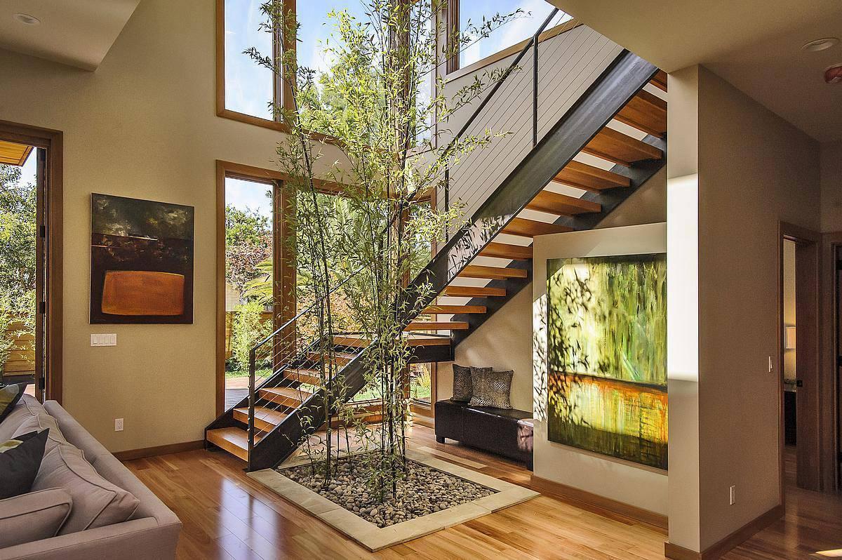 Beautiful Residence4
