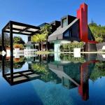 Elegant Residence, Spain