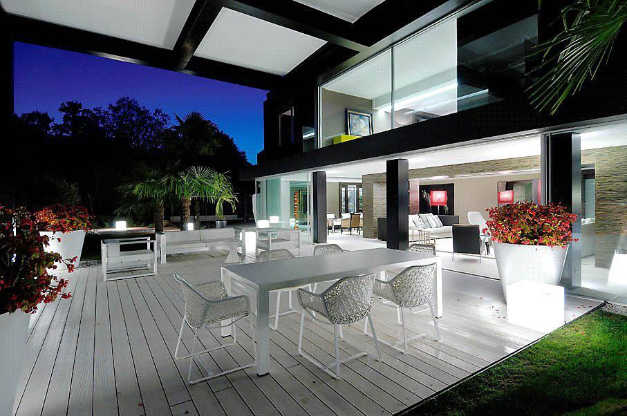 Elegant Residence, Spain4