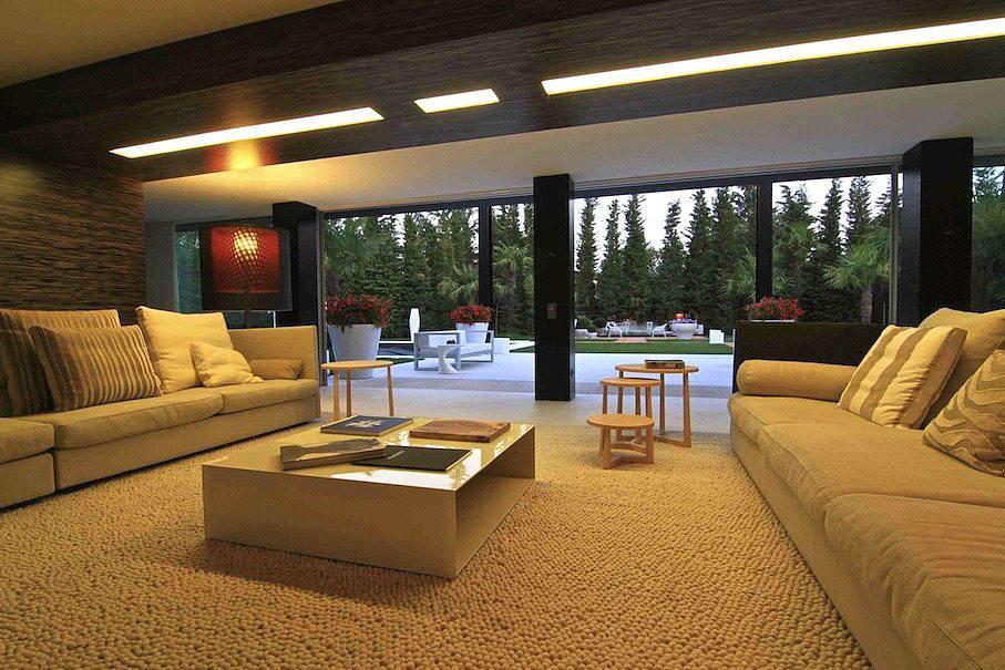 Elegant Residence, Spain6