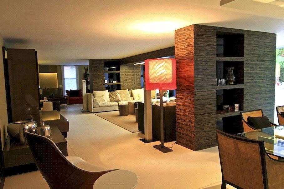 Elegant Residence, Spain7