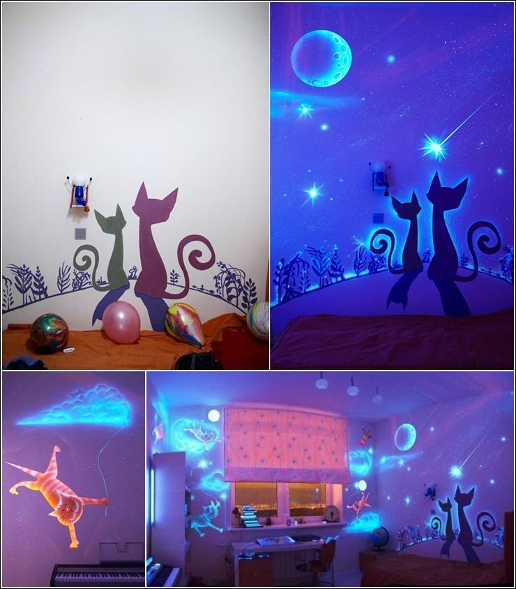 Glowing Murals4