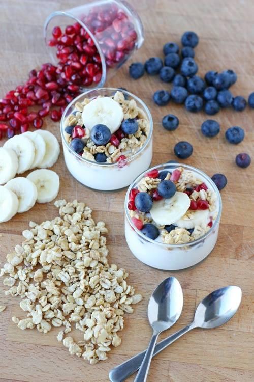 Healthy Breakfast6
