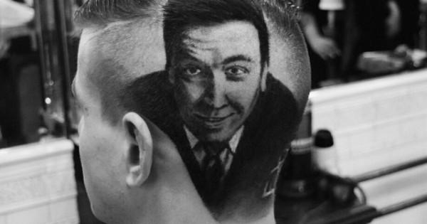 Highly Skilled Barber